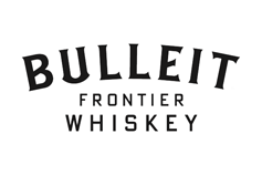 BULLEIT - CASTING BY DAMIAN BAO