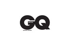 GQ - CASTING BY DAMIAN BAO