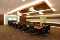 Revamp Your Office Conference Rooms For Better! | Interior ...