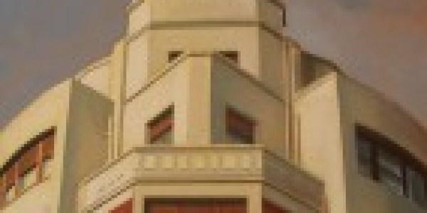 22-EDIFICIO-MORURI-35X46-óleo-tela-142×100