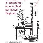 Número 7. Editores, libreros e impresores