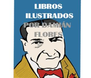 libros-ilustrados-damian-flores