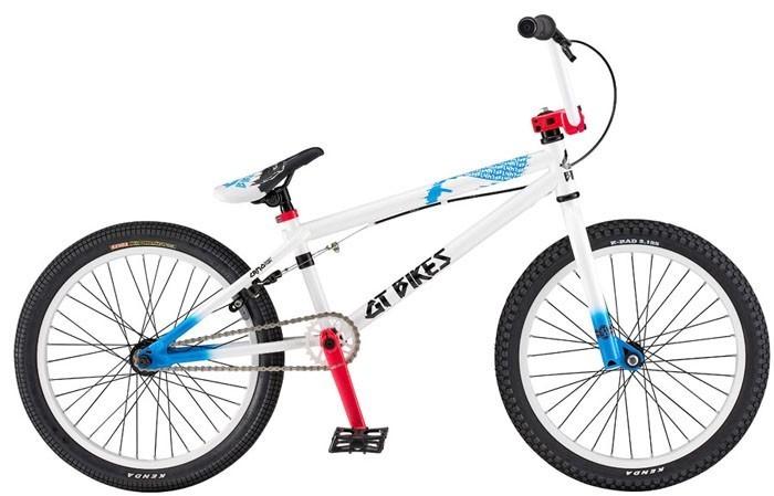 Latest BMX Bikes for sales bmxbikes BMX bikes Chillafish BMXieRS