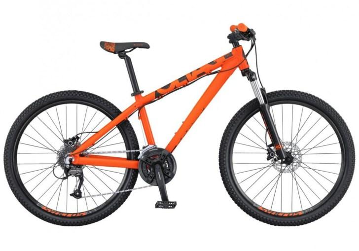 Dirt Bikes For Sale Sc
