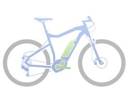 Scott E Sub Cross 10 Electric Bike