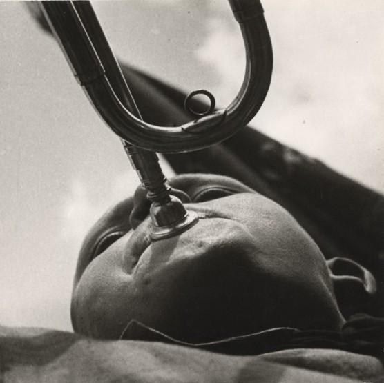 Aleksandr Rodčenko photography