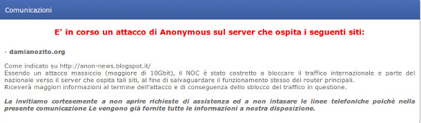 anonymous_netsons