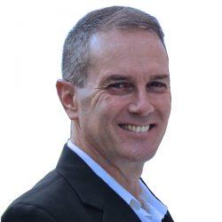 Claudio Damicelli