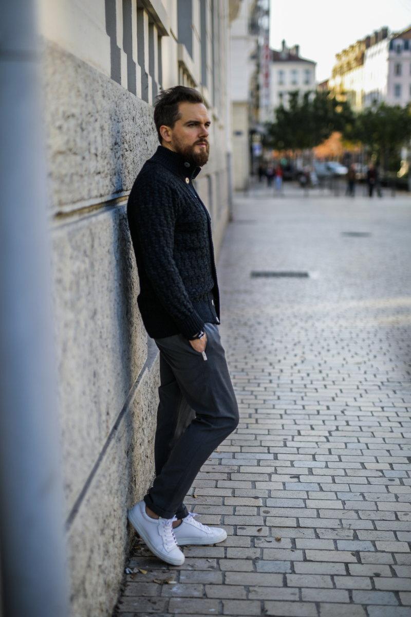 Cardigan-grosse-maille-DamienLB profil