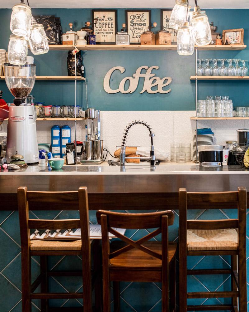 dust café brunch lovers lyon