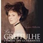 la-comtesse-greffulhe-l-ombre-des-guermantes,M182578
