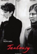 La_Jalousie_(film)