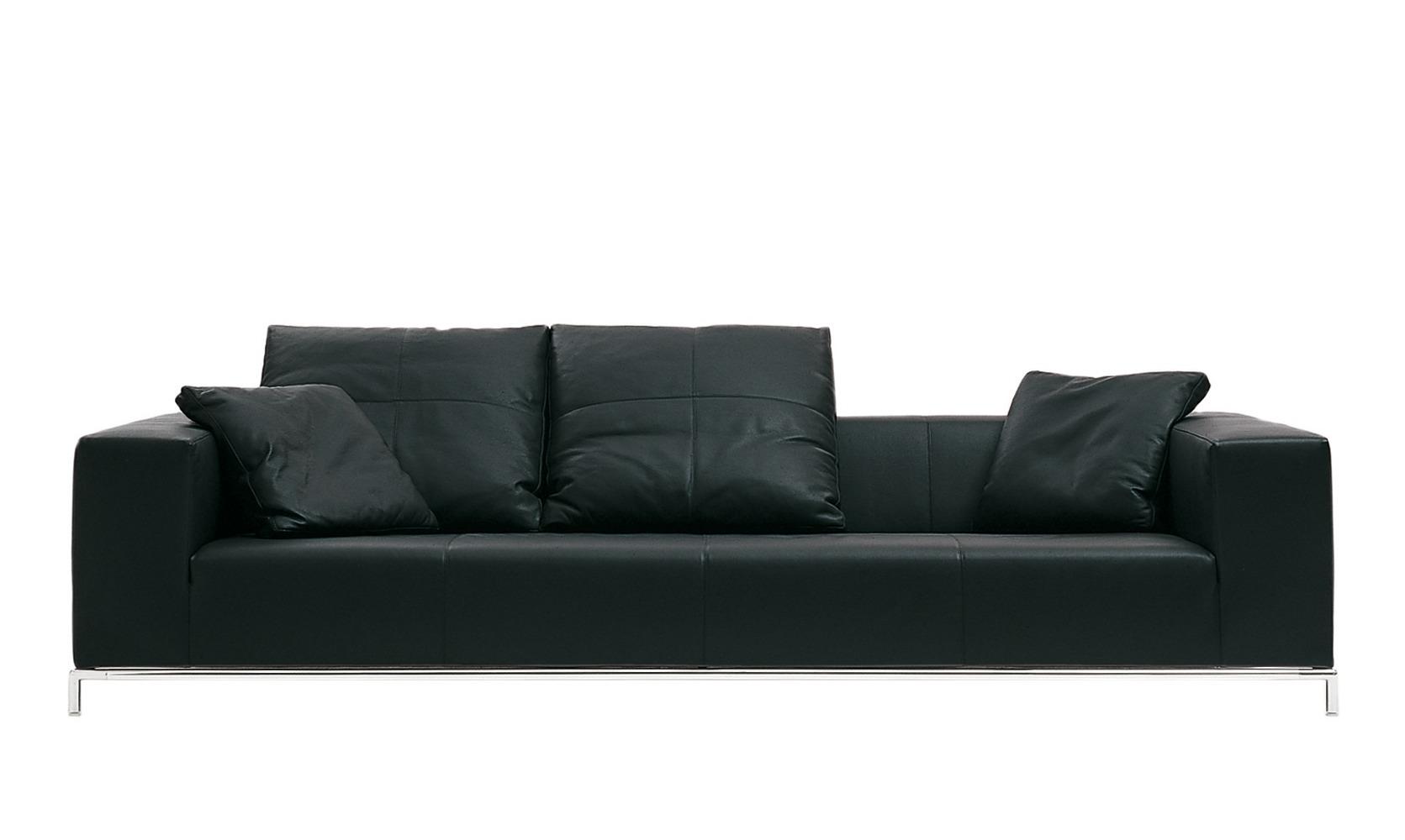 George divano componibile  Dammacco
