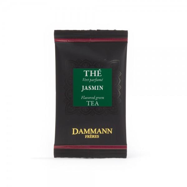 Jasmin, 24 sachets Cristal ® suremballés