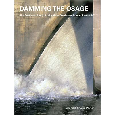 Damming the Osage