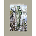 Ozark Prairie Border - PDF