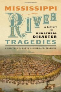 Mississippi_River_Tragediessters-51Awt-QVnuL