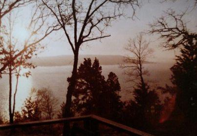 RodCameron-blog2