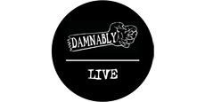 Damnably_Live