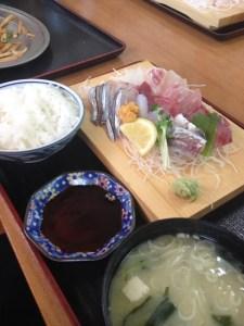 4Kagoshima