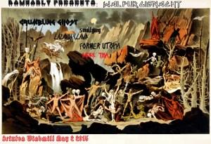Walpurgis poster 1