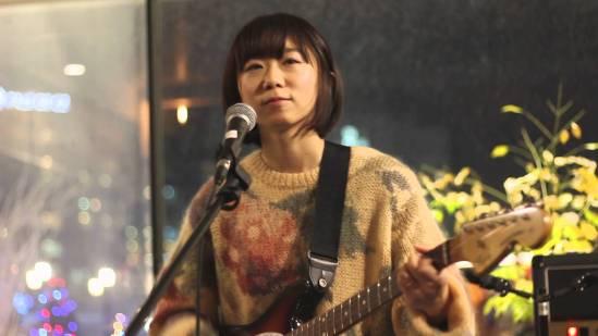 Sumi Choi