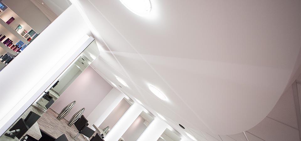 Damnitz Haardesign GmbH