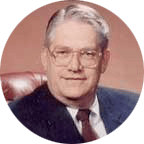 Dr. Jim A. Talley