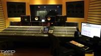 The Damp Studio | Damp Studio - Recording Studio - Studio ...