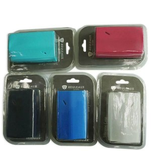 Silicone Case for Reuleaux RX200