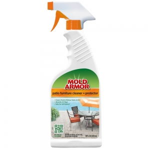patio furniture cleaner protector 16oz