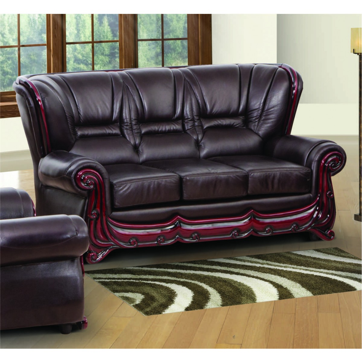 sofa set models in india lounger images clancy damro