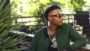 Hot New Naija AfroBeat Music Video Mix 2018 | DAVIDO | MR