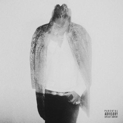 You da Baddest (feat. Nicki Minaj) - future