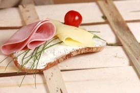 Jak vybrat kráječ na chleba