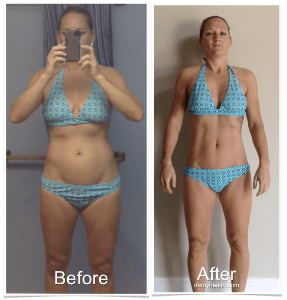 How Start Self Improvement Program