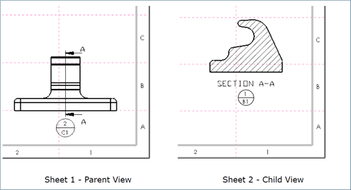 What's New in SolidWorks 2015 – Chapter 9: Drawings & Detailing