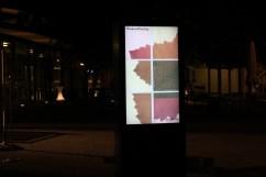 windows watching - animation