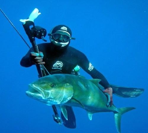 Club de Pêche