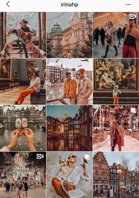 Organic Instagram Growth Tips | How I Grew 50K Instagram Followers