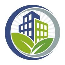 Importance Of Sustainability In Hospitality Dana