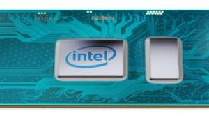 Intel 7th Gen Core