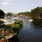Jurnal de călătorie singuratică. Ziua 2 (Zlatibor)