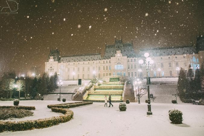 iasi-palatul-culturii-iarna-alexandru-dragan