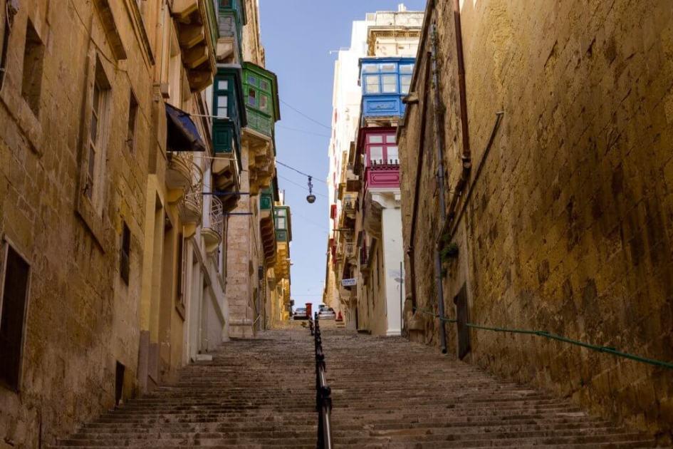 malta-1389953_1920