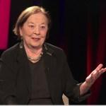 Aurora Liiceanu despre corectitudinea politică și politica fără corectitudine