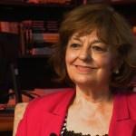 Ana Blandiana, lecția demnității