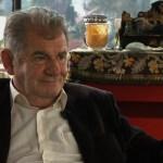 Florin Zamfirescu | Fereşte-te de neamul prost