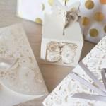 Cum adresezi invitaţiile la nuntă