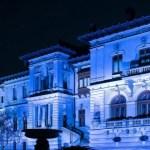 Recomandări Noaptea Muzeelor 2017